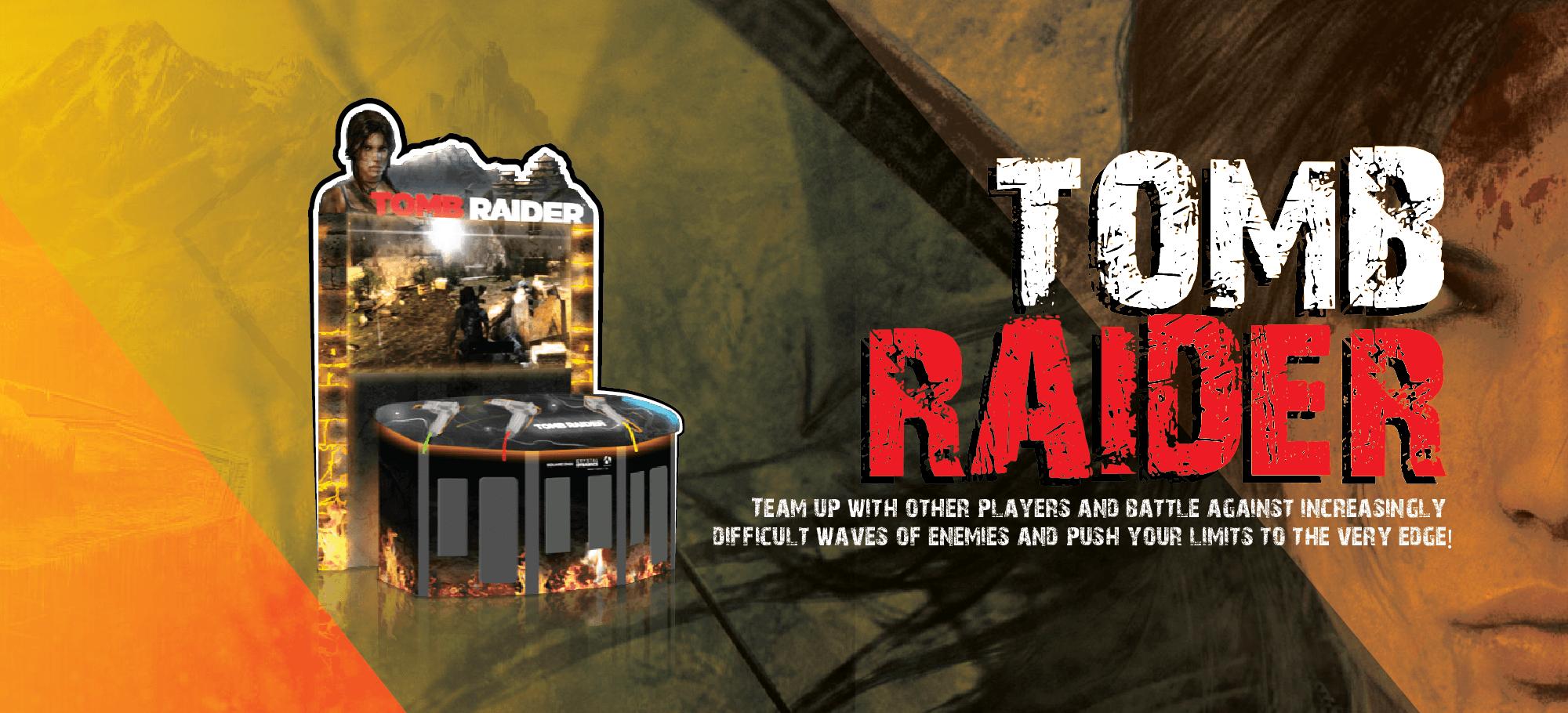 tomb raider-01